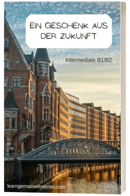 Short Story German