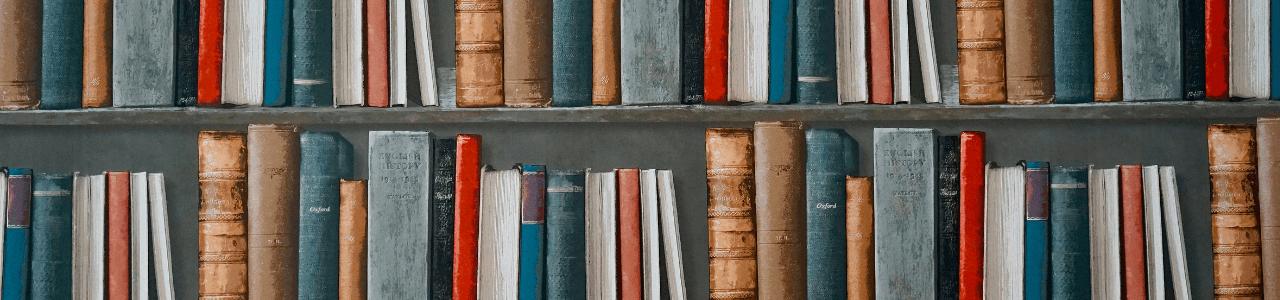 Bücher für Deutschlerner