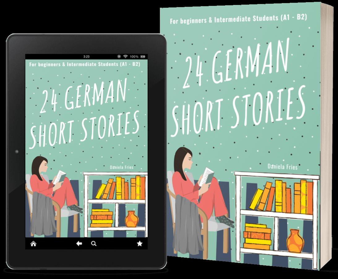24GermanShortStories2021